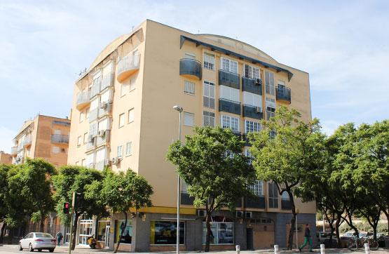 Piso en venta en El Portal, Jerez de la Frontera, Cádiz, Calle Ermita de Guia, 85.000 €, 3 habitaciones, 2 baños, 95 m2