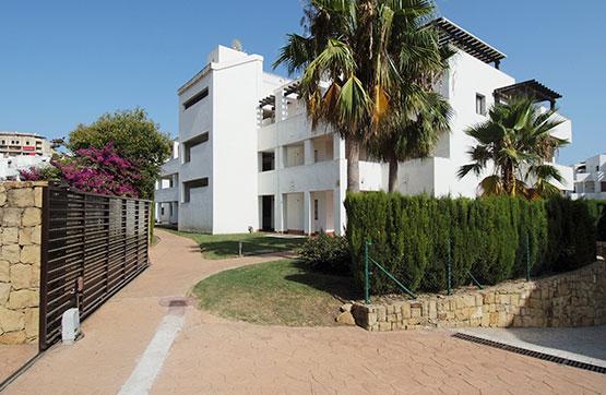 Piso en venta en Urbanización Sitio de Calahonda, Mijas, Málaga, Avenida Esmeralda, 219.400 €, 3 habitaciones, 2 baños, 166 m2