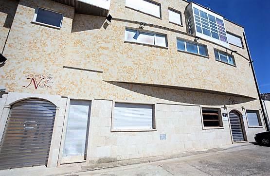Local en venta en La Fuente de San Esteban, Ciudad Rodrigo, Salamanca, Plaza España, 174.000 €, 717 m2