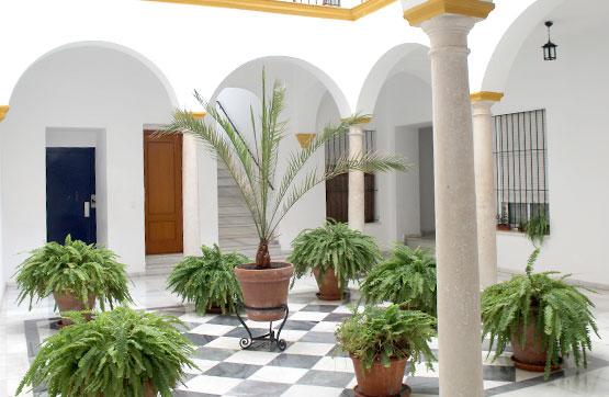 Piso en venta en Casco Antiguo, Sevilla, Sevilla, Calle Garci-perez, 353.400 €, 2 habitaciones, 2 baños, 84 m2