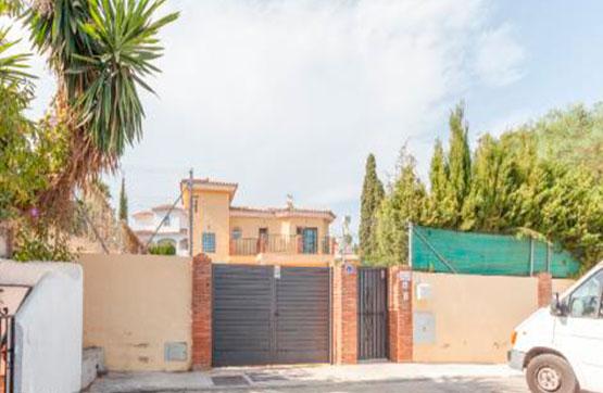 Casa en venta en Urbanización Sitio de Calahonda, Mijas, Málaga, Calle Jupiter, 435.750 €, 1 habitación, 1 baño, 299 m2