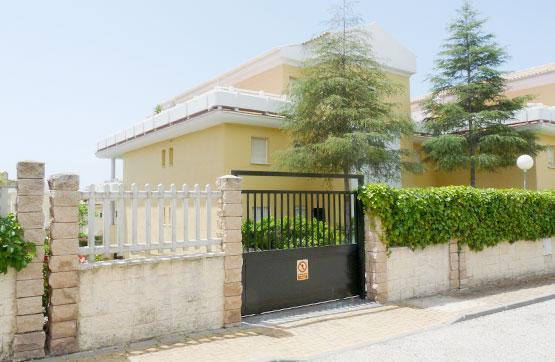 Piso en venta en Urbanización Marbesa, Marbella, Málaga, Urbanización la Mimosas Golf de Cabopino, 253.575 €, 2 habitaciones, 1 baño, 173 m2