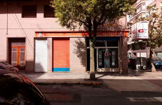 Local en venta en El Raval de Santa Teresa, Elche/elx, Alicante, Calle Lepanto, 70.200 €, 127 m2