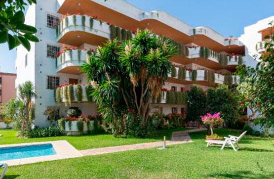 Piso en venta en Nueva Andalucía, Marbella, Málaga, Calle los Jazmines, 279.000 €, 1 baño, 113 m2