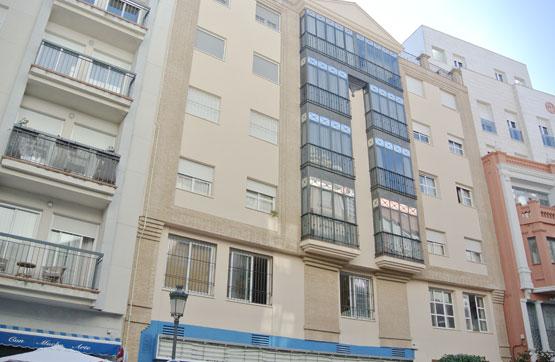 Piso en venta en Huelva, Huelva, Calle Marina, 112.000 €, 2 habitaciones, 1 baño, 82 m2