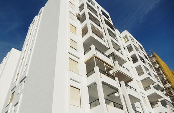 Piso en venta en Los Boliches, Fuengirola, Málaga, Paseo Maritimo Rey de España, 226.600 €, 2 habitaciones, 2 baños, 98 m2