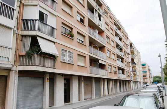 Piso en venta en Sínia Trilles, Vilanova I la Geltrú, Barcelona, Calle Marti Torrents, 200.700 €, 3 habitaciones, 2 baños, 93 m2