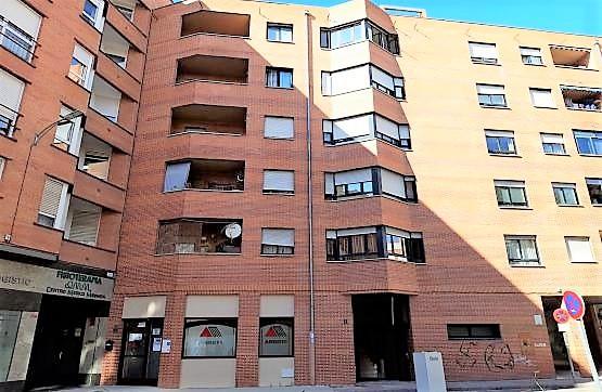 Piso en venta en Miranda de Ebro, Burgos, Calle Monte Gorbea, 158.000 €, 1 baño, 112 m2