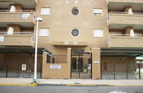 Piso en venta en Marina D`or, Oropesa del Mar/orpesa, Castellón, Camino Mplaries, 120.000 €, 1 baño, 80 m2