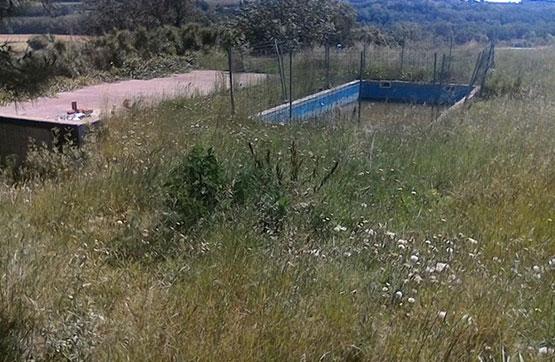 Casa en venta en Banyoles, Girona, Camino Plaça de L`església, 1.300.000 €, 3 habitaciones, 1 baño, 636 m2