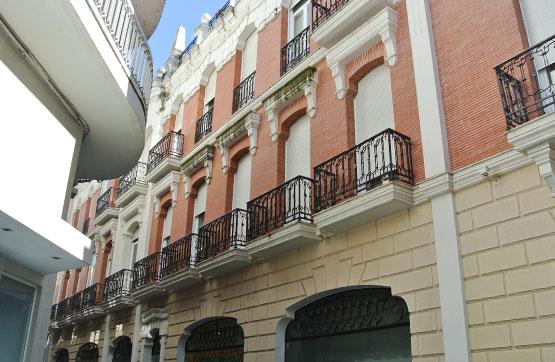Piso en venta en Huelva, Huelva, Calle Rascon, 198.900 €, 3 habitaciones, 2 baños, 89 m2