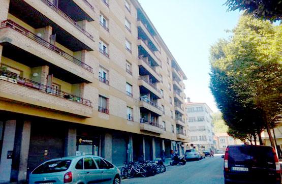 Piso en venta en Can Moca, Olot, Girona, Calle Rei Marti L Huma, 90.900 €, 3 habitaciones, 1 baño, 89 m2
