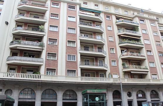 Piso en venta en Triana, Sevilla, Sevilla, Avenida Republica Argentina, 760.500 €, 4 habitaciones, 3 baños, 300 m2