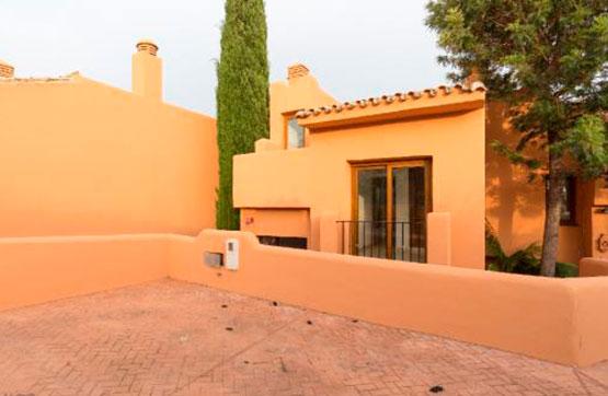 Casa en venta en Urbanización Sitio de Calahonda, Mijas, Málaga, Urbanización Riviera del Sol, 286.000 €, 3 habitaciones, 3 baños, 203 m2