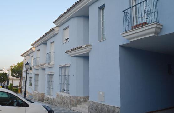 Casa en venta en Sotogrande, San Roque, Cádiz, Calle San Cristobal, 290.850 €, 4 habitaciones, 3 baños, 152 m2