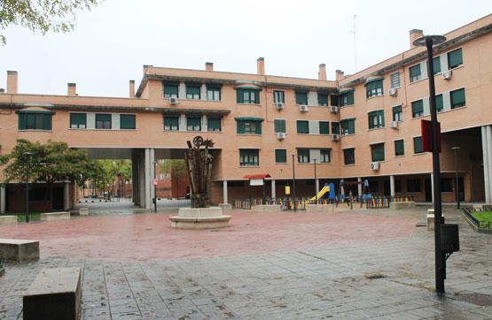 Piso en venta en Dehesa Boyal, San Sebastián de los Reyes, Madrid, Plaza Santiago de Compostela, 298.900 €, 2 habitaciones, 2 baños, 98 m2