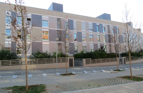 Piso en venta en Can Vasconcel, Sant Cugat del Vallès, Barcelona, Calle Vallseca, 394.900 €, 2 habitaciones, 2 baños, 68 m2