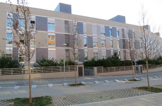 Piso en venta en Can Vasconcel, Sant Cugat del Vallès, Barcelona, Calle Vallseca, 610.100 €, 3 habitaciones, 2 baños, 110 m2