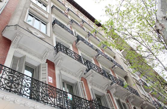 Piso en venta en Salamanca, Madrid, Madrid, Calle Velazquez, 1.544.900 €, 3 habitaciones, 3 baños, 138 m2