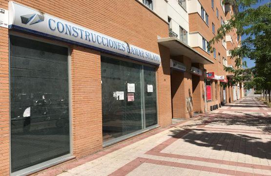 Local en venta en Fuencarral-el Pardo, Madrid, Madrid, Avenida Villalba, 320.000 €, 80 m2