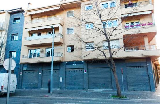 Local en venta en El Carme, Girona, Girona, Calle Pascual I Prats, 67.900 €, 60 m2