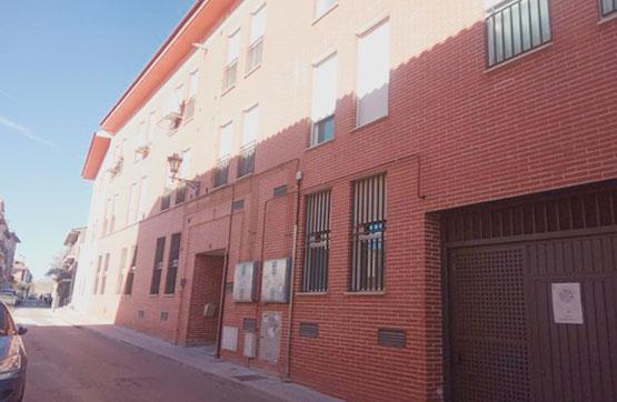 Piso en venta en El Molar, San Sebastián de los Reyes, Madrid, Camino Charcote, 135.000 €, 1 baño, 87 m2