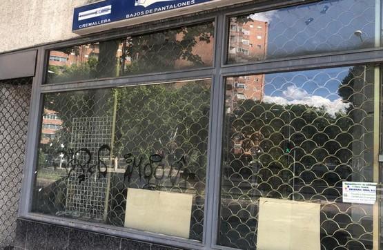 Local en venta en Villaverde, Madrid, Madrid, Camino Huerta de Villaverde, 80.000 €, 57 m2