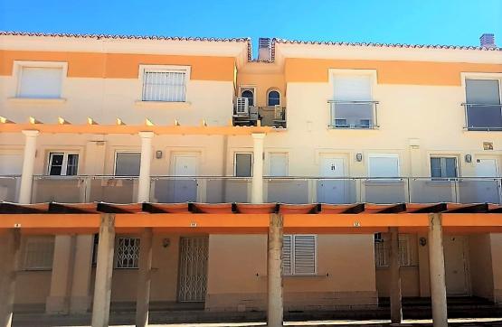 Piso en venta en Playa, Oliva, Valencia, Camino Lloc Nou de Sant Jeroni (de) 20 1, 100.000 €, 1 baño, 183 m2