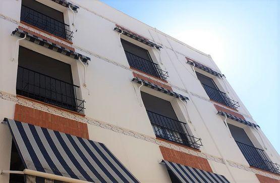Piso en venta en Montilla, Córdoba, Calle Ortega 7, 95.000 €, 4 habitaciones, 1 baño, 125 m2