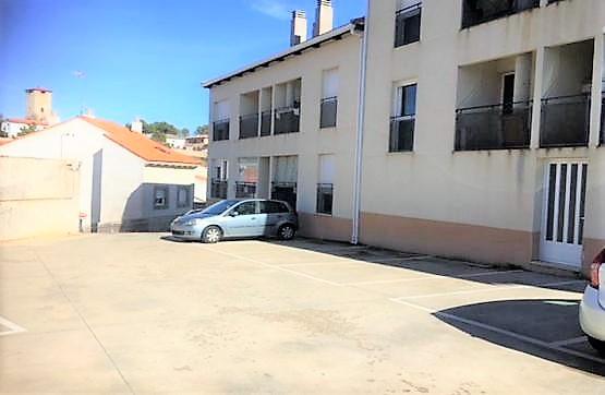 Piso en venta en Buenameson, Alcalá de Henares, Madrid, Calle Poblado Calvario, 100.000 €, 1 baño, 137 m2