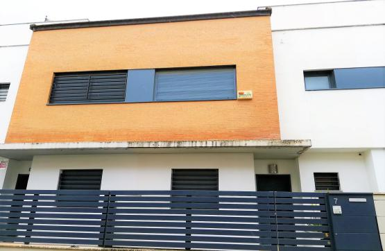 Casa en venta en Distrito Este-alcosa-torreblanca, Sevilla, Sevilla, Camino Via Latina, 245.000 €, 1 baño, 246 m2