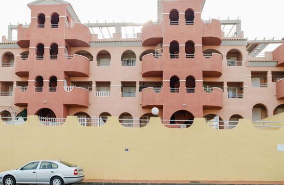 Piso en venta en Orihuela Costa, Orihuela, Alicante, Calle Bahamas, 105.300 €, 2 habitaciones, 1 baño, 61 m2