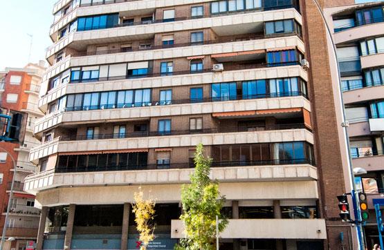 Piso en venta en San Blas, Alicante/alacant, Alicante, Avenida Salamanca, 201.300 €, 5 habitaciones, 3 baños, 148 m2