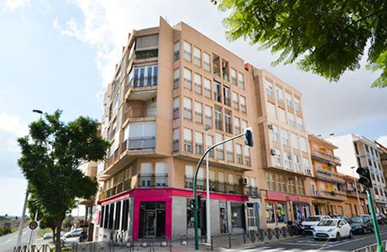 Piso en venta en L`altet, Elche/elx, Alicante, Calle San Francisco de Asis, 117.000 €, 4 habitaciones, 2 baños, 124 m2
