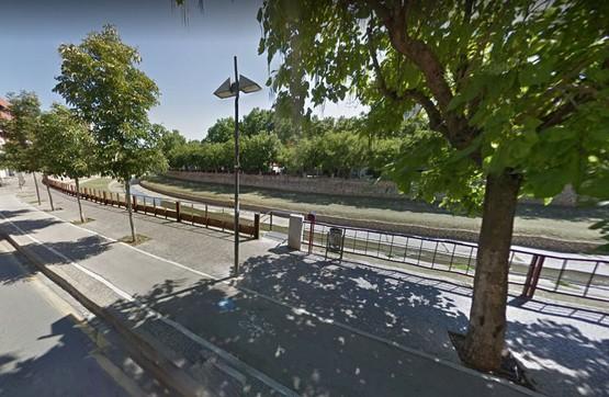 Local en venta en Eixample, Girona, Girona, Calle Font del Rei, 41.400 €, 38 m2
