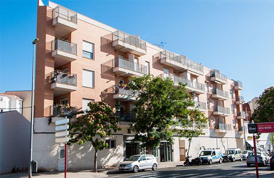 Piso en venta en La Pedrera, Dénia, Alicante, Avenida Miguel Hernández, 146.300 €, 3 habitaciones, 2 baños, 115 m2