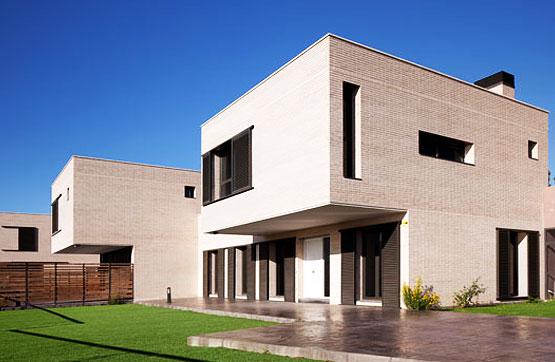 Casa en venta en Vallverich, Mataró, Barcelona, Calle Rabassaires, 462.000 €, 4 habitaciones, 3 baños, 239 m2