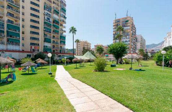 Piso en venta en Benalmádena Costa, Benalmádena, Málaga, Calle Manuel Mena Palma, 217.700 €, 2 habitaciones, 2 baños, 83 m2