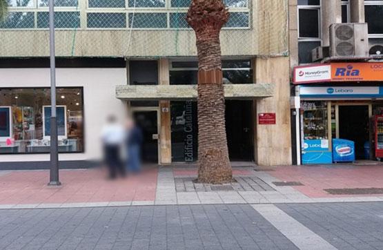 Local en venta en Puerto, la Palmas de Gran Canaria, Las Palmas, Calle Luis Morote, 255.000 €, 182 m2