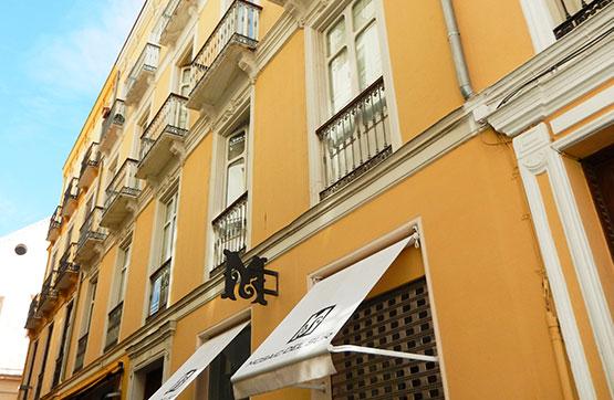 Piso en venta en Centro, Málaga, Málaga, Calle Calderon de la Barca, 232.900 €, 1 habitación, 1 baño, 46 m2