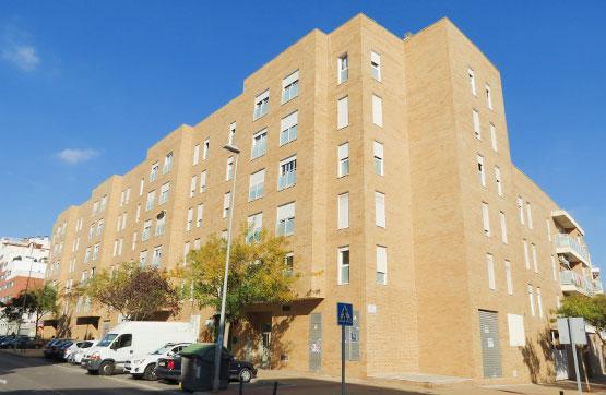 Piso en venta en Urbanización Penyeta Roja, Castellón de la Plana/castelló de la Plana, Castellón, Calle Jesus Marti Martin, 122.900 €, 4 habitaciones, 2 baños, 124 m2