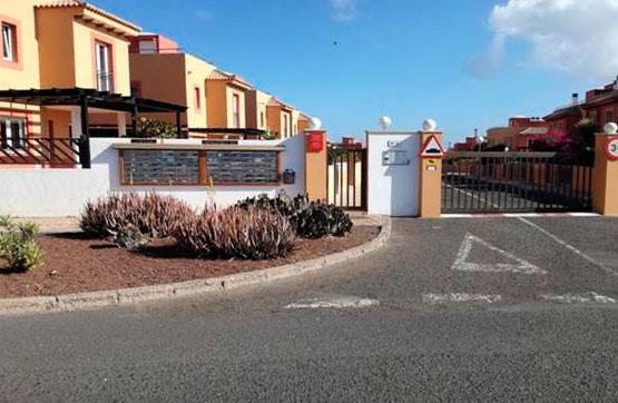 Piso en venta en Geafond, la Oliva, Las Palmas, Urbanización Mirador de la Dunas, 166.200 €, 3 habitaciones, 2 baños, 115 m2