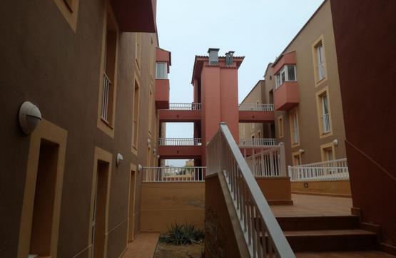 Piso en venta en Geafond, la Oliva, Las Palmas, Urbanización Mirador de la Dunas, 167.900 €, 3 habitaciones, 2 baños, 113 m2