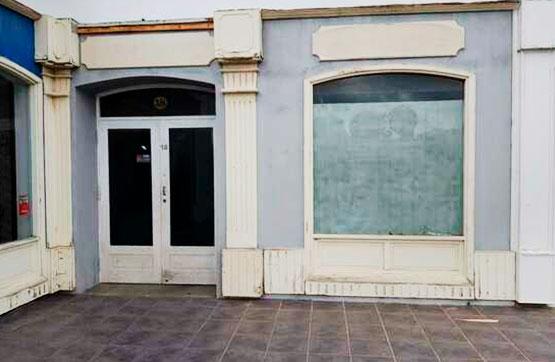 Local en venta en Puerto del Carmen, Tías, Las Palmas, Calle Roque Nublo, 112.300 €, 128 m2