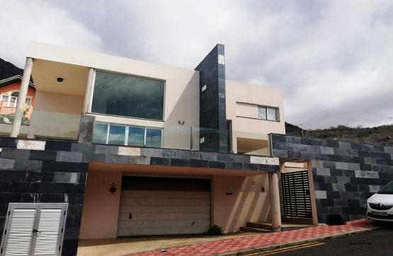 Casa en venta en San Eugenio Alto, Arona, Santa Cruz de Tenerife, Calle Ceuta, 754.400 €, 4 habitaciones, 3 baños, 397 m2