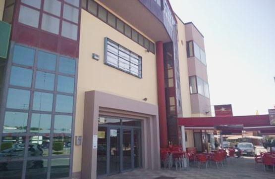 Local en venta en Barriada Virgen de la Cabeza, Andújar, Jaén, Avenida de Londres, 24.300 €, 57 m2
