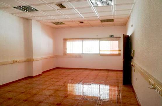 Local en venta en Distrito Noroeste, Córdoba, Córdoba, Pasaje Maruja Cazalla, 32.200 €, 38 m2