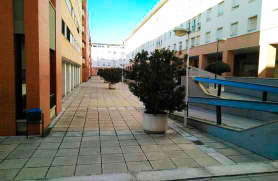 Local en venta en Distrito Noroeste, Córdoba, Córdoba, Pasaje Maruja Cazalla, 38.000 €, 38 m2