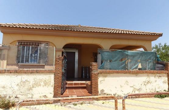 Casa en venta en Almodóvar del Río, Córdoba, Córdoba, Calle Veredon de los Frailes, 65.100 €, 3 habitaciones, 2 baños, 80 m2