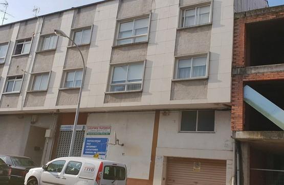 Local en venta en San Tomé de Piñeiro, Marín, Pontevedra, Avenida Cañota, 33.000 €, 82 m2
